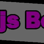 Muijsbouw_logo_003_1200x400