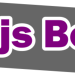Muijsbouw_logo_003_600x200