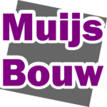 Muijsbouw_logo_003_600x600
