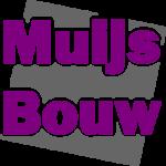 cropped-Muijsbouw_logo_003_600x600.png